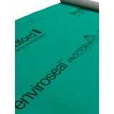 Wrapshield 1500mmx50m Residential Proctor 118153 Countersunkr pk1