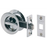 Door Latch Multi Purpose F186 pk3