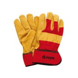 Glove All Rounder Tough Cuff 1010112 pk1