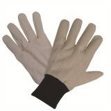 Glove Gardening Garden Bright Medium 1010167 pk1