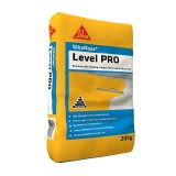 Leveling Floor Compound 20kg Sikafloor 433258 pk1