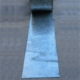 Slip Joint Galvanised 1800x110mm 87560 pk1