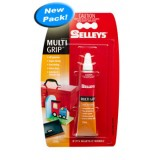 Adhesive Multi Grip 30ml MG30M pk1