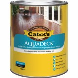 Aquadeck Natural  1L 56782170 pk1