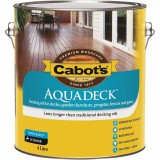 Aquadeck Natural  4L 56782170 pk1