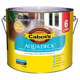 Aquadeck Natural  6L 56782170 pk1
