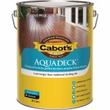 Aquadeck Natural 10L 56782170 pk1