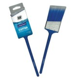 Paint Brush Opal Cutter 50mm pk1