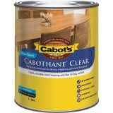 Cabothane Water Based Satin 1L 53982009 pk1