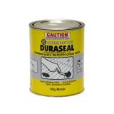Compound Bitumen Duraseal Putty 1kg 1602601 pk1