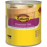 Oil Danish 500ml 87182113 pk1