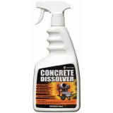 Concrete Dissolver 750ml 7073794094 pk1
