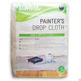 Dropsheet Cloth 3.66x3.66m Professional 8oz pk1