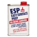 ESP Easy Surface Prep  500ml 200011 pk1