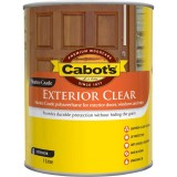 Deck and External Clear  1L 86482147 pk1