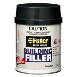 Filler Building  500ml 6025254021 pk1