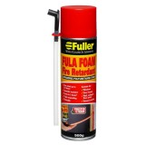 Filler Foam Fire Res 500g 7011954084 pk1