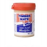 Filler Wood Timbermate Brushbox 250g TBB25 bx  1
