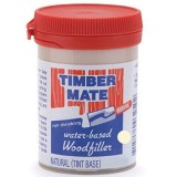 Filler Wood Timbermate Natural 250g TN25 pk1