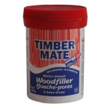 Filler Wood Timbermate Oak 250g TO25 pk1