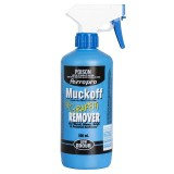 Graffiti Remover Muck Off Trigger 500ml pk1