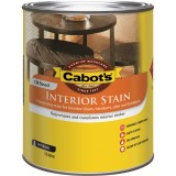 Interior Stain Off Based Tint Base  1L 859W0042 pk1