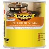 Interior Stain Off Based Tint Base   250ml 859W0042 pk1
