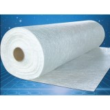 Mat Chopped Strand Fibreglass 1sqm 2039 pk1
