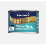 Natural Stain Charcoal   100ml 55294741 pk1