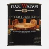 Oil Outd Furn Redwood 1L 84094630 pk1