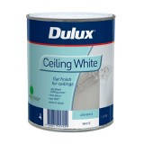 Paint Ceiling White  1L 61504912 pk1