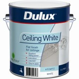 Paint Ceiling White  2L 61504912 pk1