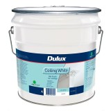 Paint Ceiling White 15L 61504912 pk1