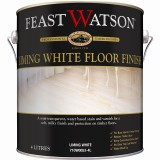 Paint Floor Finish Liming White 4L 80894615 pk1