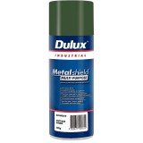 Paint Metalshield Multi Purpose Cotta Green 300g 889H0029 pk1