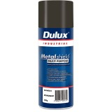 Paint Metalshield Multi Purpose Monument 300g 889H0041 pk1