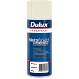 Paint Metalshield Multi Purpose Surfmist 300g 889H0022 pk1