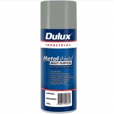 Paint Metalshield Multi Purpose Windspray 300g 889H0023 pk1