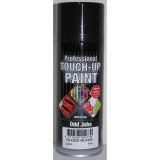 Paint Odd Jobs Black 250gm OJ014 pk1