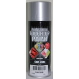 Paint Odd Jobs Chrome 250gm OJ035 pk1