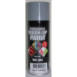 Paint Odd Jobs Grey Primer 250gm OJ010 pk1