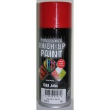 Paint Odd Jobs Internal Orange 250gm OJ012 pk1