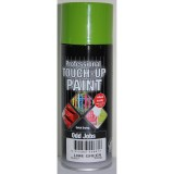 Paint Odd Jobs Lime Green 250gm OJ012 pk1