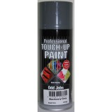 Paint Odd Jobs Machinery Grey 250gm OJ213 pk1