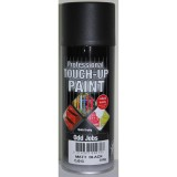 Paint Odd Jobs Matt Black 250gm OJ013 pk1