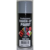 Paint Odd Jobs Mid Grey 250gm OJ218 pk1