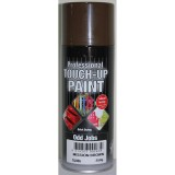 Paint Odd Jobs Mission Brown 250gm OJ065 pk1