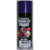 Paint Odd Jobs Plum Purple 250gm OJ205 pk1