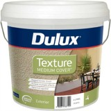 Paint Texture External Medium  4L 19585715 pk1