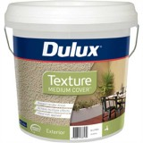 Paint Texture External Medium 10L 19585715 pk1